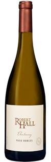 Robert Hall Chardonnay 2011 750ml